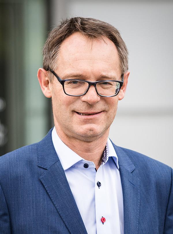 Ueli Manser